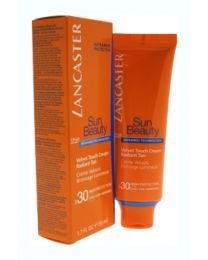 Sun Beauty Velvet Touch Cream Radiant Tan SPF 30
