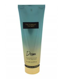 Dream Fragrance Lotion